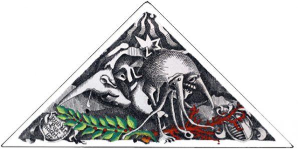 Fasnacht_Logo