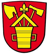 Wappen_safran