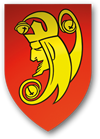 logo_mlg_luzern